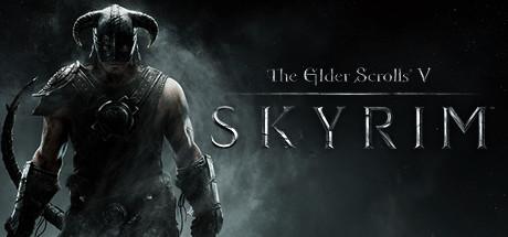 PC Download Sale: Elder Scrolls V: Skyrim $3.90, Doom 3  $1.95 & Many More