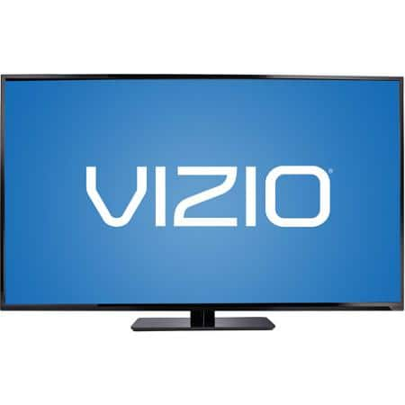 "Refurbished Vizio HDTV's: D500i-B1 50"" 1080p 120Hz LED Smart HDTV $299.99, Vizio M552i-B2 55"" 1080p 240Hz LED Smart HDTV $399.99 & More + Free Ship / Free Pickup @ Walmart"
