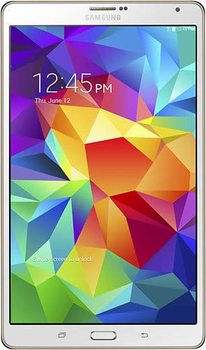 Samsung Galaxy Tab S 8.4 LTE (ATT & Verizon) - $279 + Free Shipping, Even lower with mover's coupon.