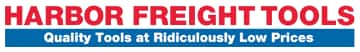 Harbor Freight - 25% off Coupon - May 10th Only - Printable & Online