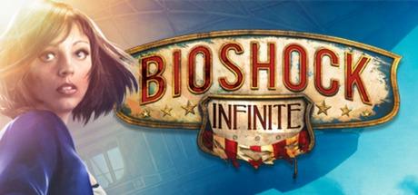 PCDD Games: Bioshock Infinite $3.80, Borderlands 2  $2.55 & More