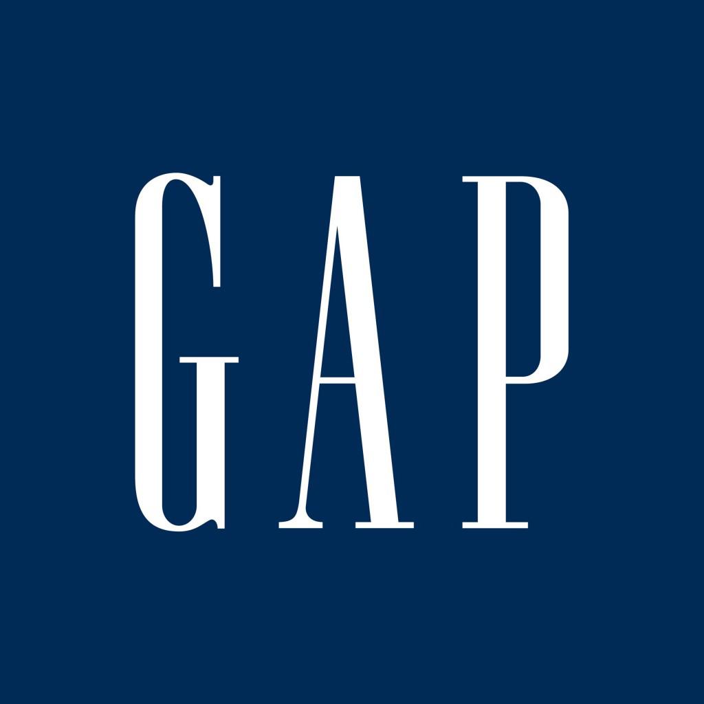 GAP - Spend $75 or more, get $25 back