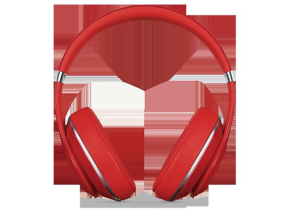 "HP Rebate: Beats Studio 2 Headphones $120, 27"" HP 27xw IPS Monitor  $110 AR & More + Free S&H"