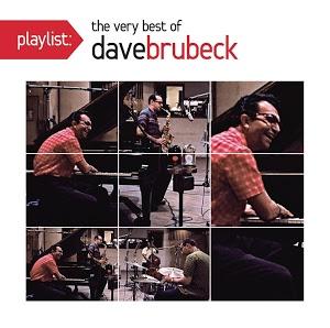 Playlist: The Very Best Of Various Artist (MP3 Digital Album Download)  Free