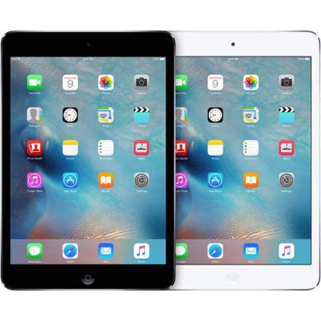 "16GB Apple iPad Mini 2 7.9"" WiFi Tablet w/ Retina  $199 + Free Shipping"
