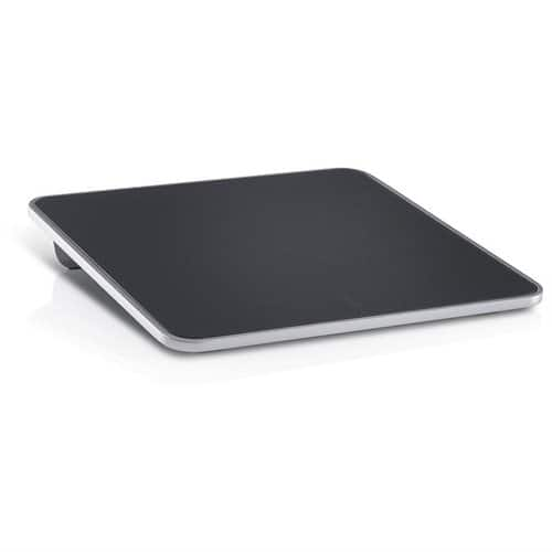 Dell Wireless Touchpad (TP713)  $10 + free shipping