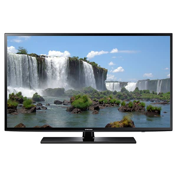 "Samsung 60"" UN60J6200 $399 directly from Samsung"