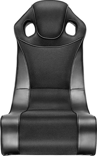 Insignia Gaming Chair $19.99 + Free Shipping @ Best Buy