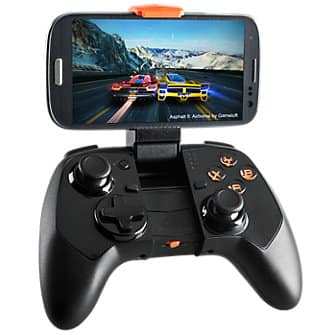 Moga Pro Power - $9.99 w/ Free 2day shipping before 8pm