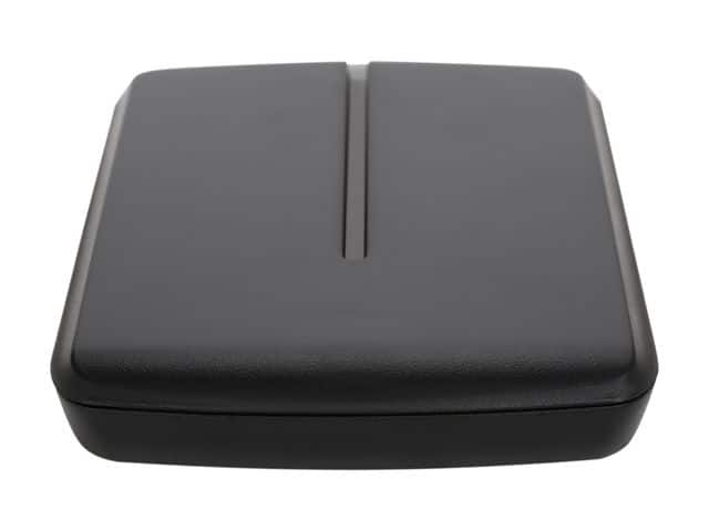 "$0 AR Mediasonic NSNOE-SU3 USB 3.0 2.5"" SATA 6.0 Gb/s USAP External Hard Drive Enclosure"