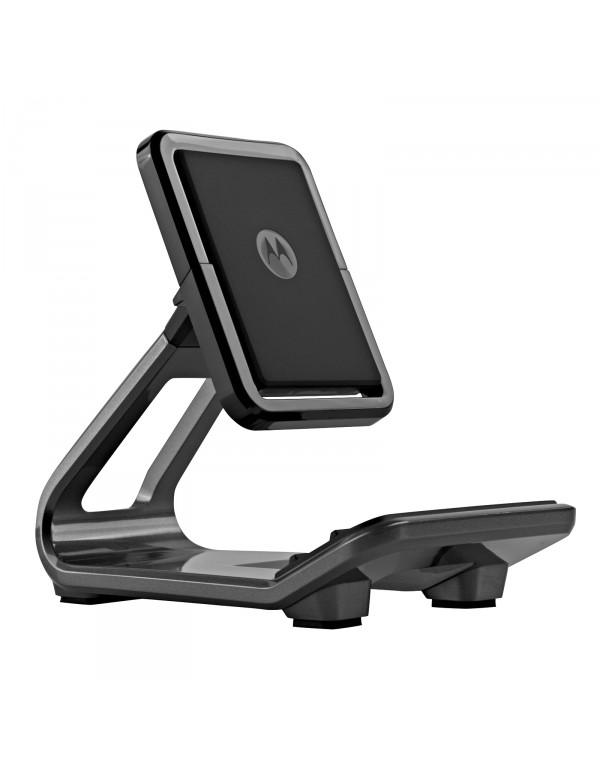 Motorola Universal Smartphone Flip Stand Mount  $5 + Free Shipping