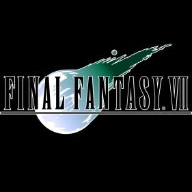 Final Fantasy VII (FF7) port for PS4 - $11