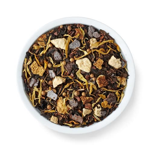 Teavana Coupon: Extra 30% off Site-Wide: 2oz Tea  From $1.75 + Free Shipping