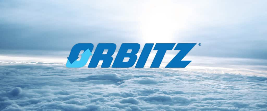 Orbitz Coupon for Hotel Stay by 6/30/16 w/ MasterPass Checkout  $50 off $100