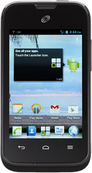4-Pack Tracfone Huawei Glory Smartphone  $15 + Free Shipping