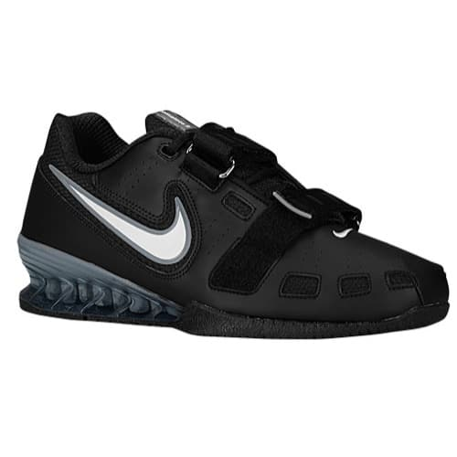 Nike Romaleos 2 Weightlifting Shoe $135.99 plus free shipping All sizes and colors available