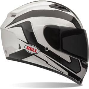 Bell Qualifier Cam Motorcycle Helmet (various colors)  $44 + Shipping