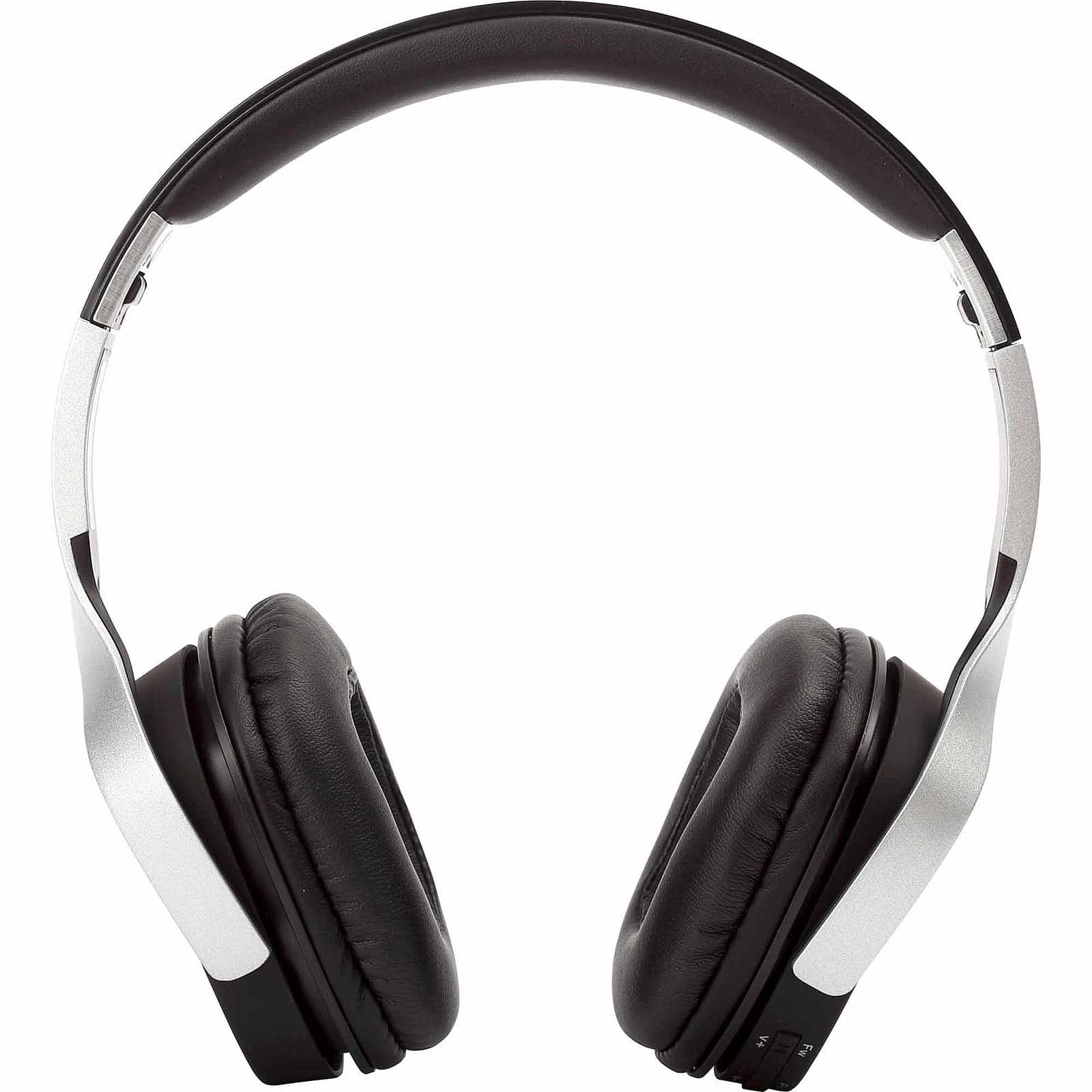 Nakamichi Noise Isolating Bluetooth Headphones + $32 SYWR Points  $40 + Free Store Pickup