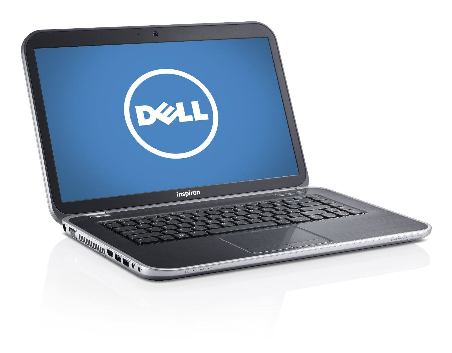 Dell Outlet Save up to 50% Sale - starts Feb 3rd to Feb 6th