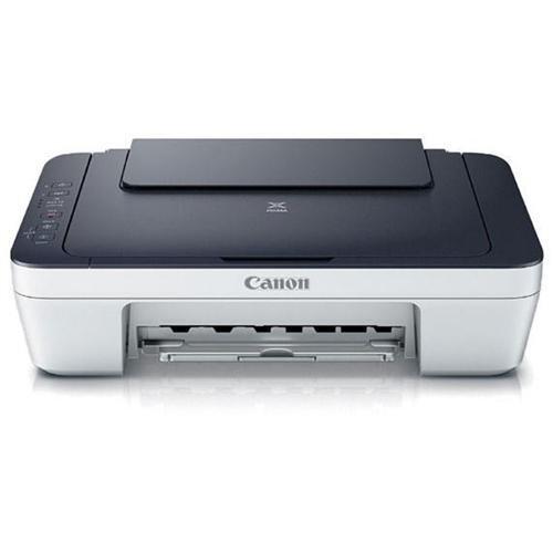 Canon Pixma MG2922 Wireless AIO Color Printer $21 + free shipping