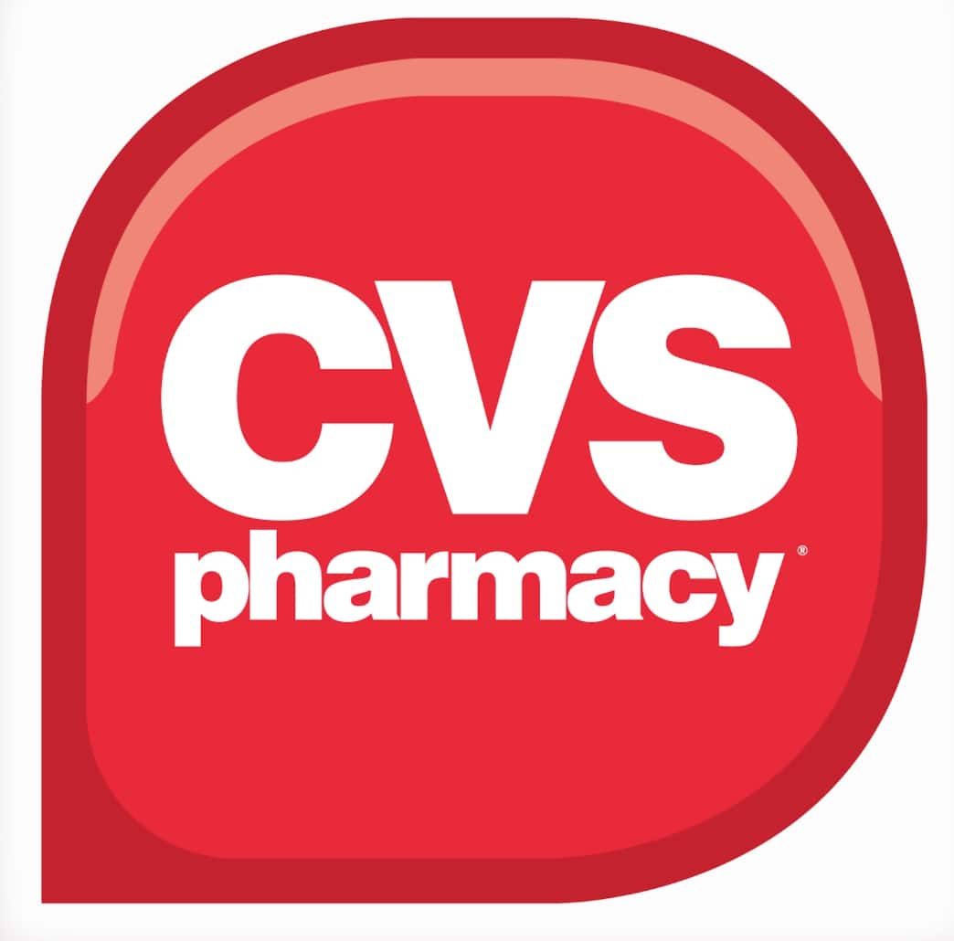 CVS: 30% Off + Free Shipping Sitewide (Normally $49 Minimum)