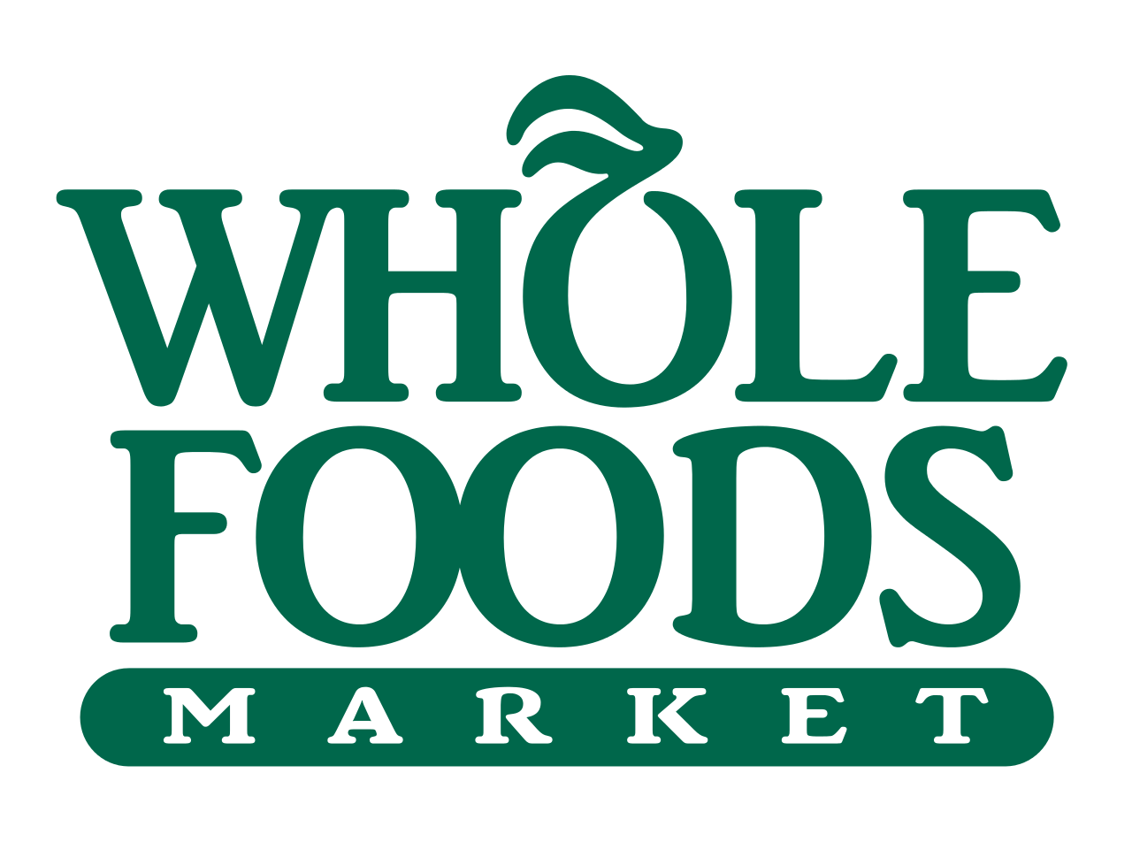 Whole Foods Market Coupon: Fresh Fruits & Veggies  $5 Off $15+ (Android or iOS Device Req'd)