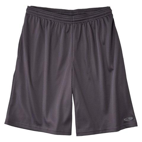 Men's Champion Mesh Shorts - $7.49 + Free In-Store Pickup at Target