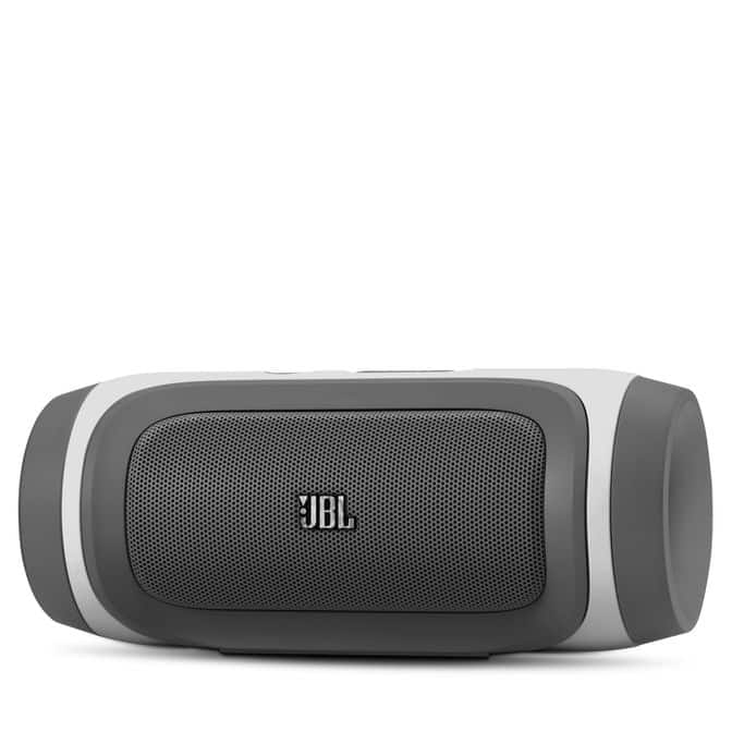 JBL Charge Portable Bluetooth Speaker (Factory Recertified)  $50 + Free Shipping