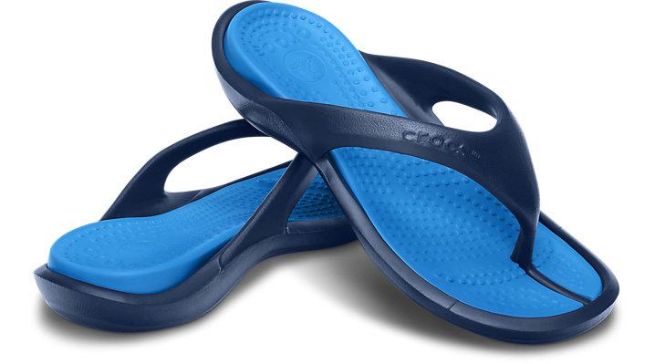 Crocs Athens Unisex Flip Flop $15 + Free Shipping! *Live*