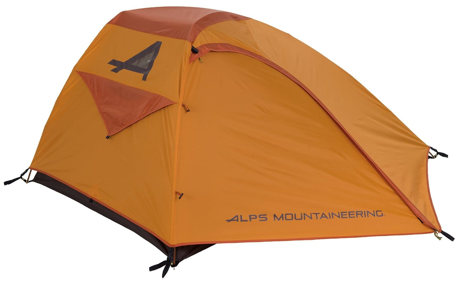 ALPS Mountaineering 3-Person Zephyr 3 Tent  $80 + Free Shipping