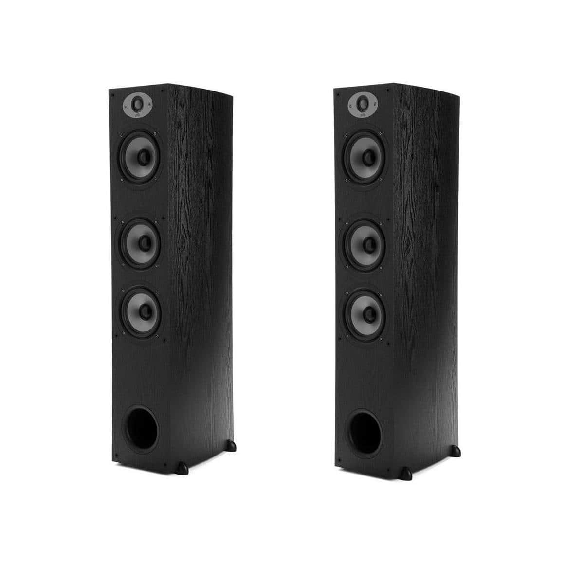 (pair) Polk Audio TSx440T High Performance Tower Speakers $350 + free shipping