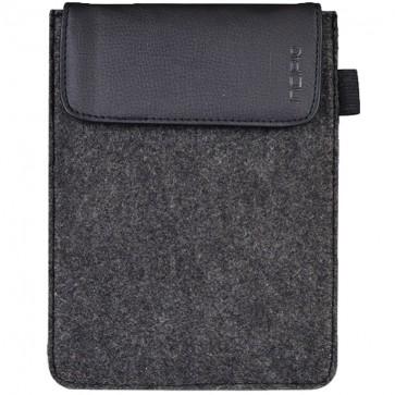 "Incipio 7"" Felt Sleeve Case for iPad Mini & Tablets  $3.30 + Free Shipping"