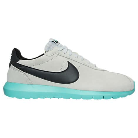 Additional 20% Off Nike Clearance: Men's Air Pegasus New Racer Casual Shoes - $39.98, Roshe LD-1000, $39.98, & More