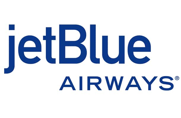 jetBlue: Flash Sale – as Low as $9.60 ONE-WAY for selected dates (Mainly from/to Northeast + Florida)