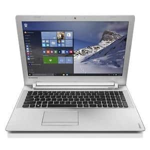 "Lenovo IdeaPad 500: i7-6500U, 15.6"" 1080p, 8GB DDR3, 1TB HDD, R7 M360, Win 10  $550 + Free Shipping"