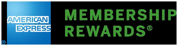 Amazon: Amex Membership Rewards Cardholders: Pay w/ Pts.  $25 off $50