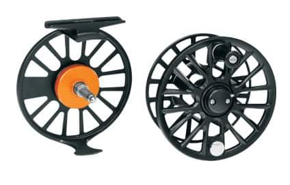 Cabelas Fly Fishing Sale: Rods from $65, Reels  from $30 & More + Free Store Pickup