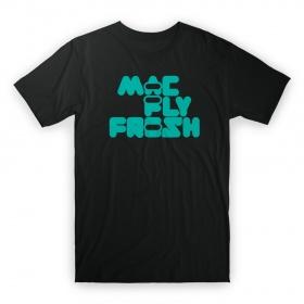 MacFly Fresh T-Shirt  Free + Free Shipping