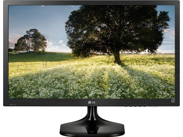 """LG monitor 27"""" $139.99 free shipping"""