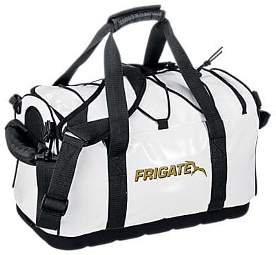 Offshore Angler Frigate Boat Bag $9.97 Basspro FS to store