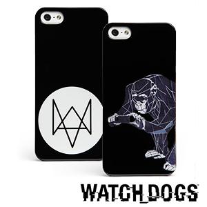 ThinkGeek Sale: Mega Man Mug $8, Watch Dogs iPhone 5 Case  $1 & More