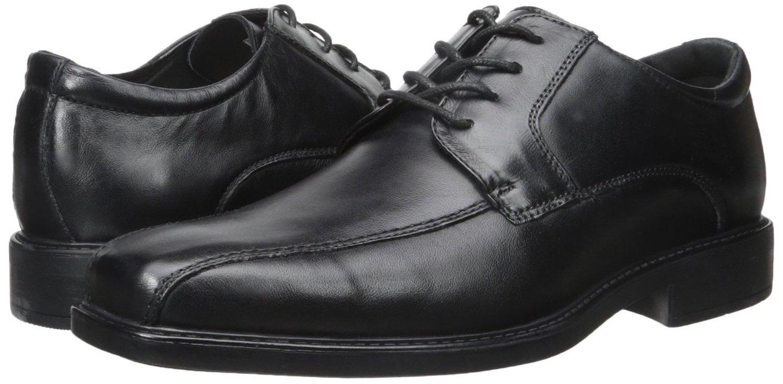 Steve Madden Men's Awol Oxford Shoe @ Amazon $13.15 - $22.49