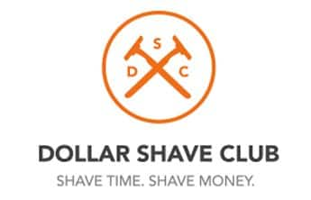 Swagbucks: Purchase a $3 Dollar Shave Club Subscription & Earn  1000 SB & More