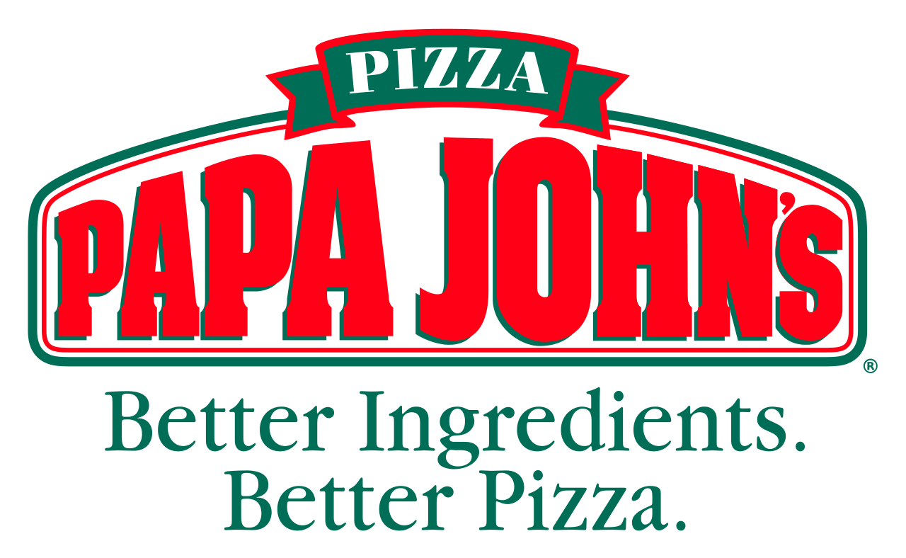 Papa John's: Two Large 2-Topping Pizzas  $15.55 + (Future) Free Large Pizza