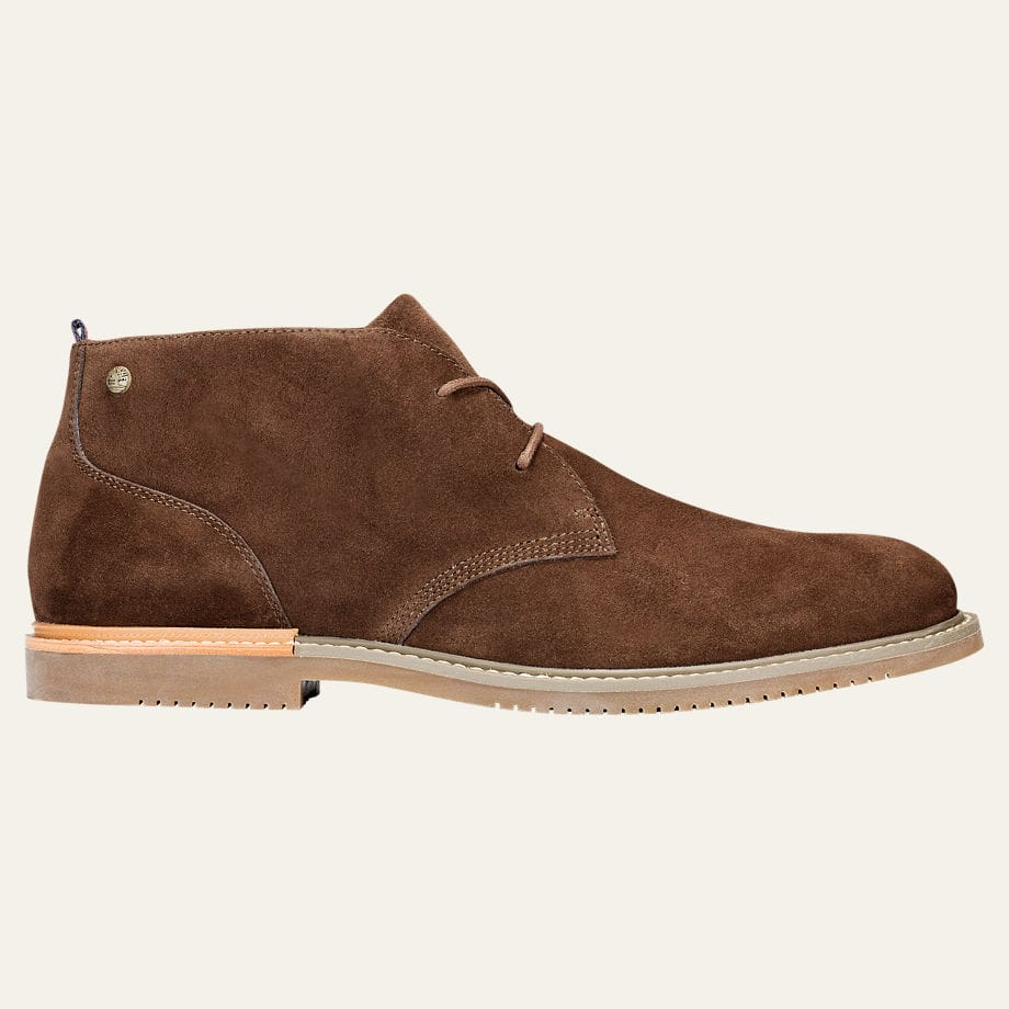Timberland Stacking Coupons on Sale Footwear, Clothing & More:  37% Off + Free Shipping