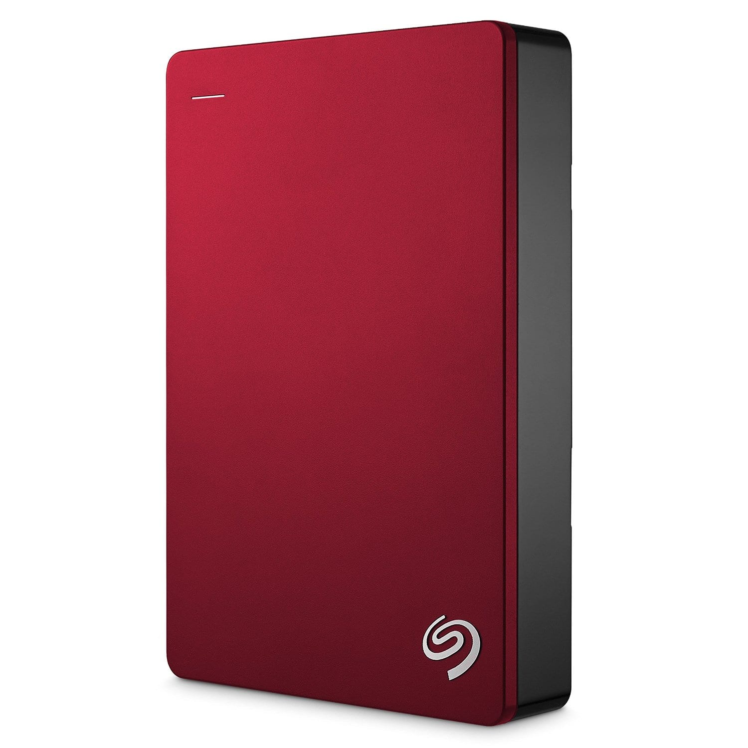 4TB Seagate Backup Plus Portable USB 3.0 External Hard Drive  $100 + Free Shipping