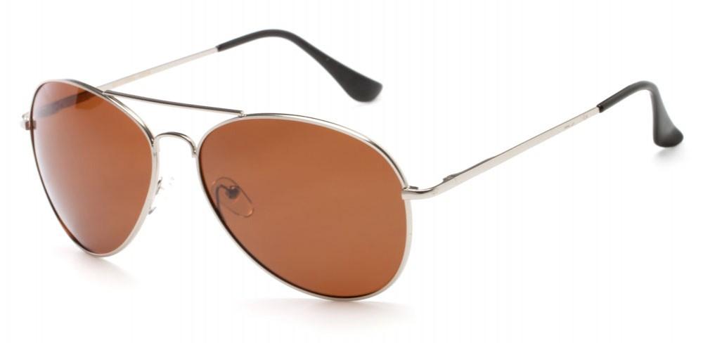 Sunglass Warehouse: 30% Off Aviator Styles Sunglasses - Polarized Sunglasses from $8.37 Plus Free Shipping on $25+
