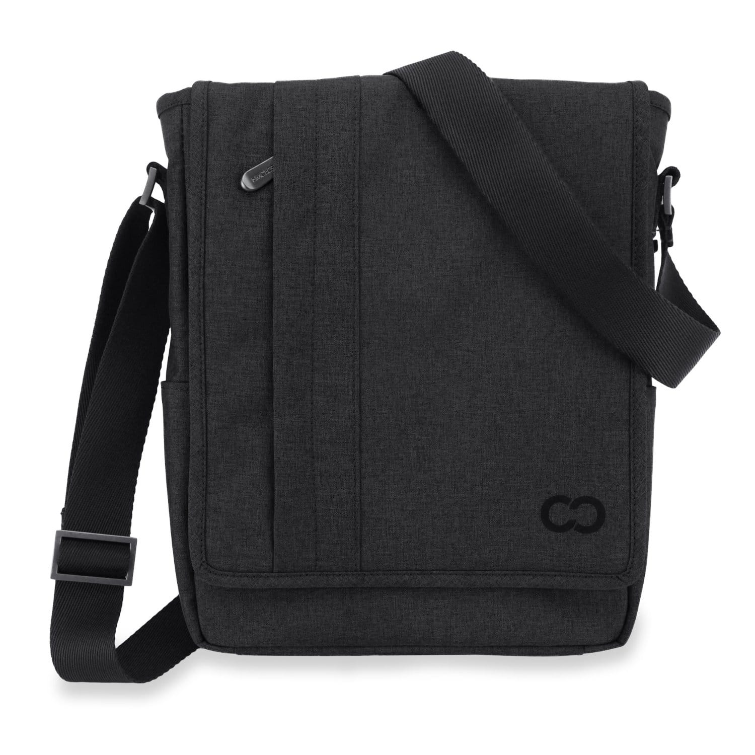 CaseCrown Messenger Bag for Laptops/Surface Pro 3 (various styles/sizes) $20 each + Free Shipping