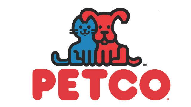 $15 off at Petco.com (no minimum) + free shipping