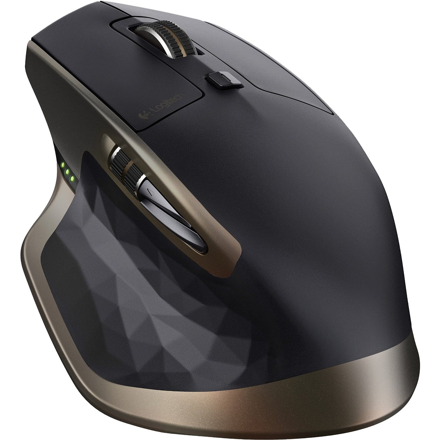 Logitech MX Master Wireless Mouse for $55.95 with FS from Rakuten